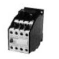 Siemens 3TS/3TB/3TR国产直流交流接触器