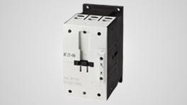 EATON DILM系列接触器
