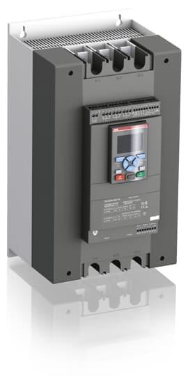 ABB PSTX系列全智型软启动器PSTX30-600-70
